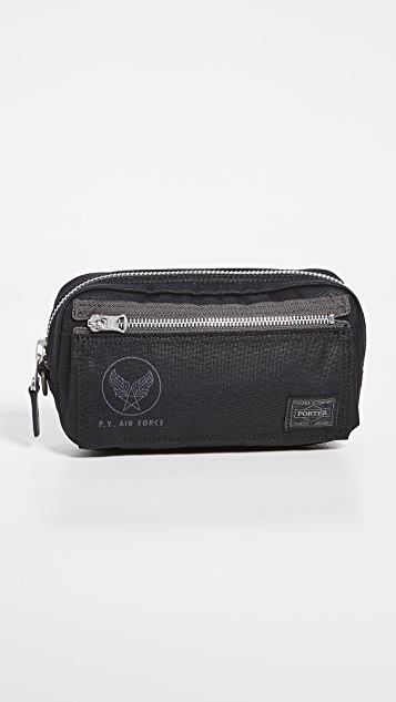 Porter Flying Ace Pouch