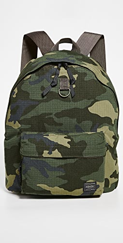 Porter - Platoon Day Pack