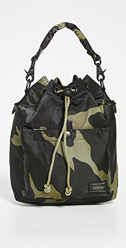 Porter - Counter Shade Balloon Sac