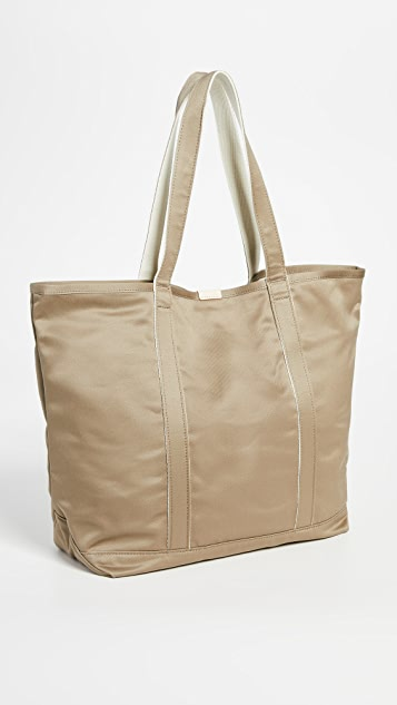 Porter Weapon Tote Bag Medium