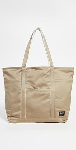 Porter - Weapon Tote Bag Medium