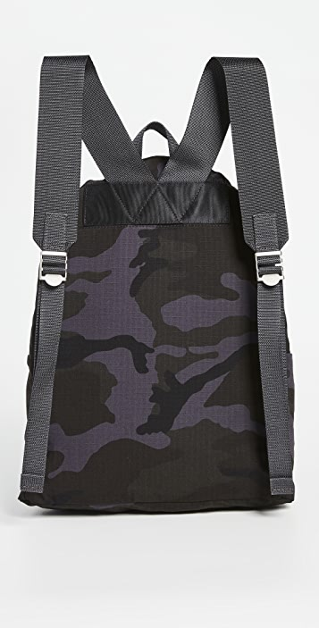 Porter Platoon Day Pack