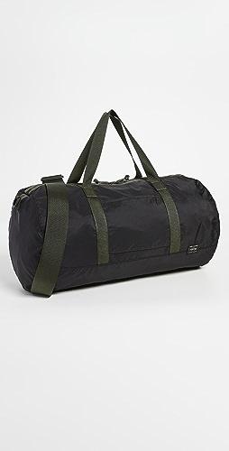 Porter - Jungle 2 Way Barrel Bag
