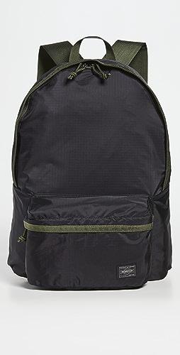 Porter - Jungle Day Pack