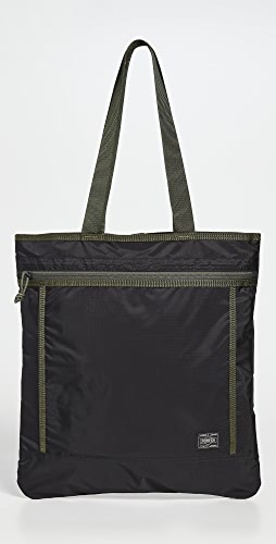 Porter - Jungle Tote Bag