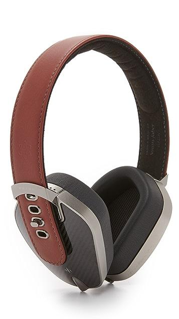 Pryma Pryma 01 Carbon Fiber Headphones