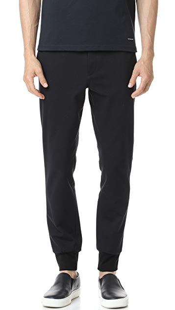 PS by Paul Smith Slim Fit Jogger Pants