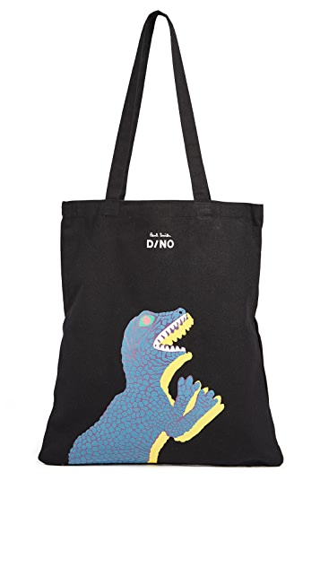 PS Paul Smith Dino Tote