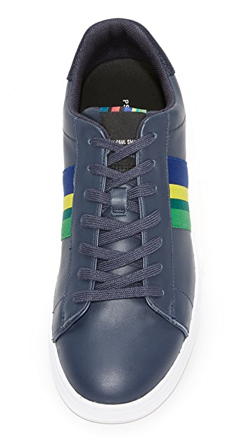 PS by Paul Smith Lawn Sneakers