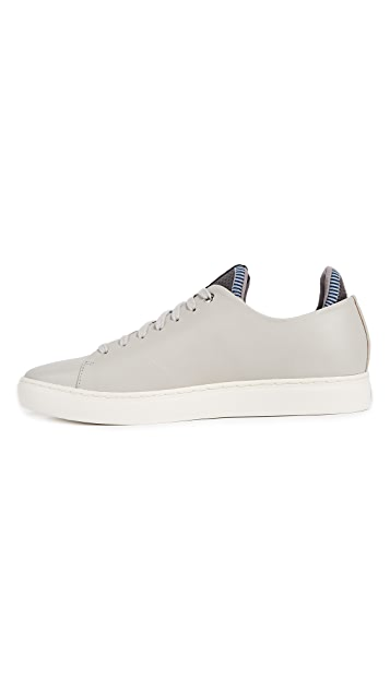 PS by Paul Smith Sonix Sneakers