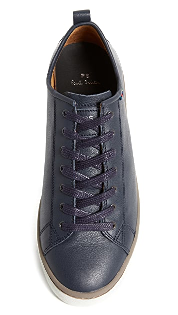 PS Paul Smith Miyata Sneakers