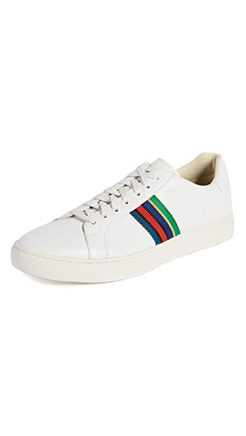 get authentic sale online PAUL SMITH Sneakers free shipping 2014 new zP5qP