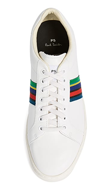 PS by Paul Smith Lapin Sneakers