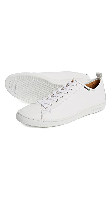 PS Paul Smith Miyata Sneaker