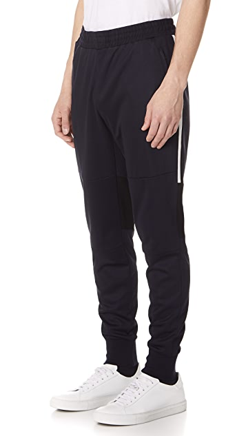 PS by Paul Smith Jogging Pants