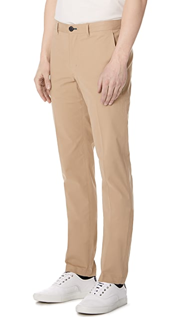 PS by Paul Smith Mid Fit Chinos
