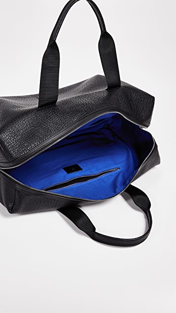 PS Paul Smith Duffle Bag
