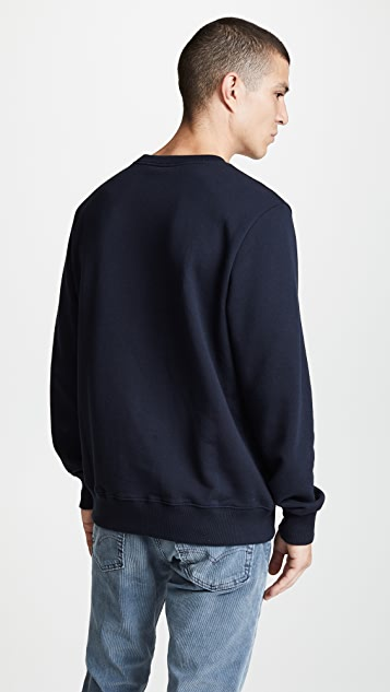 PS Paul Smith Sweatshirt