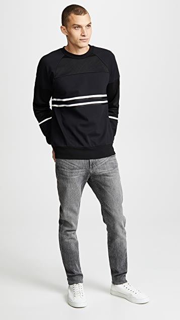 PS Paul Smith Regular Fit Sweater