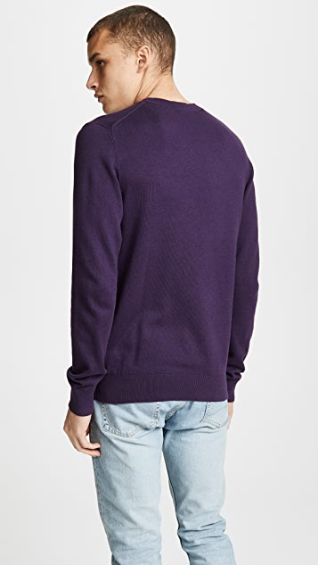 PS by Paul Smith Knit Sweater