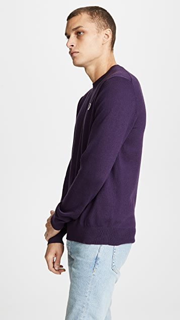 PS Paul Smith Knit Sweater