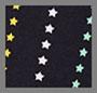 Star Multi