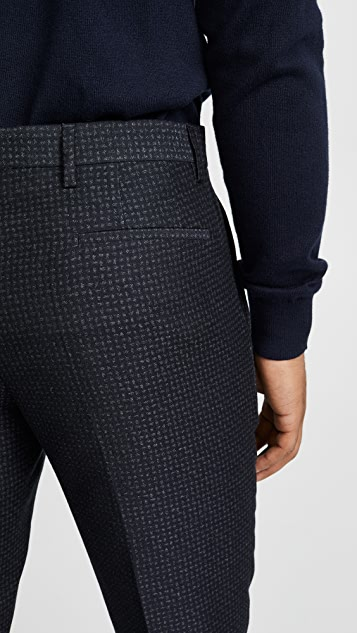 PS by Paul Smith Trousers