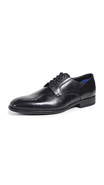 PS Paul Smith Daniel Lace Up Shoes
