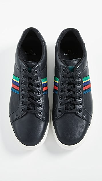 PS Paul Smith Lapin Sneakers