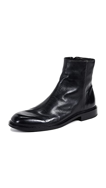 PS Paul Smith Billy Boots