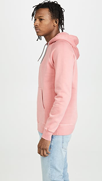 PS Paul Smith Zebra Hoodie