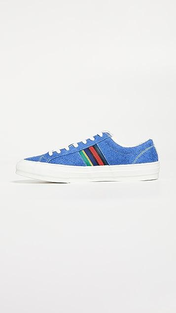 PS Paul Smith Antilla Sneakers