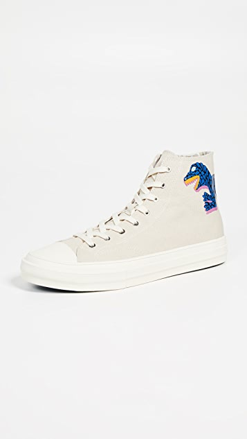 PS Paul Smith Kirk Sneakers