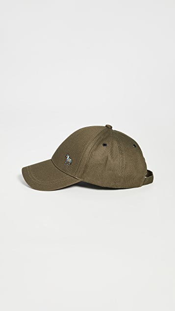 PS Paul Smith Baseball Hat