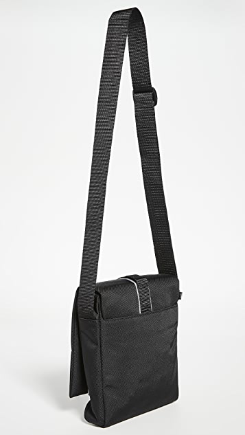 PS Paul Smith Flight UFO Slingpack Bag