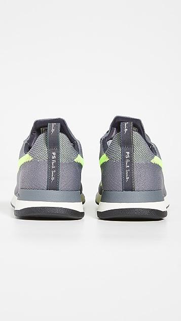 PS Paul Smith Rocket Sneakers