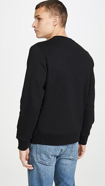 PS Paul Smith Dino Sweatshirt