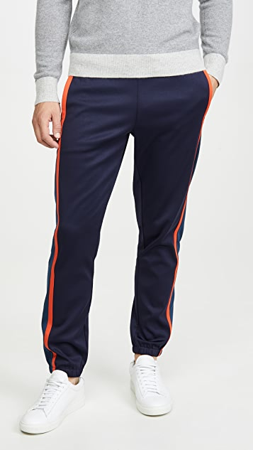 PS Paul Smith Mens Joggers