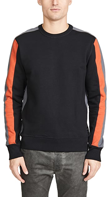 PS Paul Smith Men's Sweatshirt