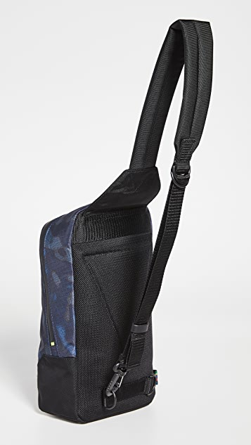 PS Paul Smith Slingpack Bag