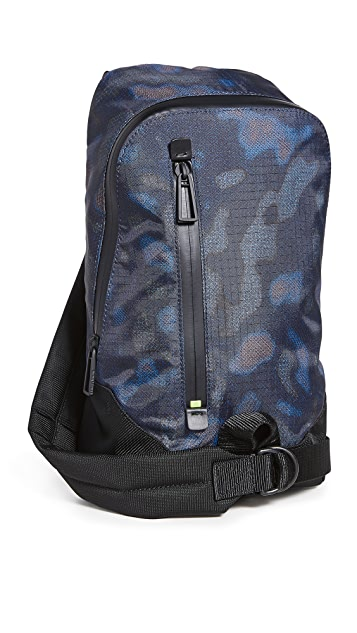 PS Paul Smith Slingpack Bag