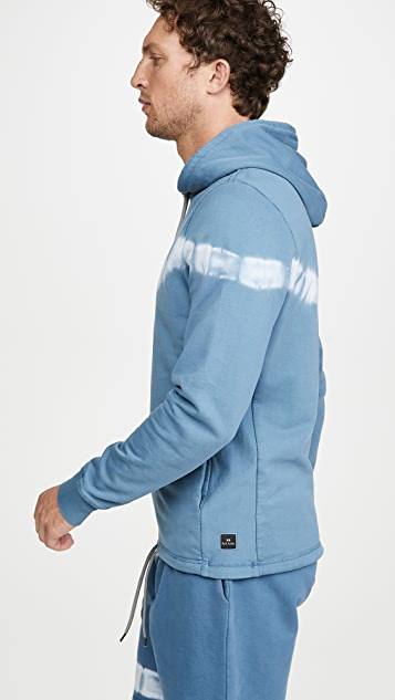 PS Paul Smith Mens Hoodie