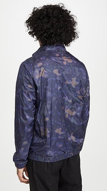 PS Paul Smith Mens Track Jacket