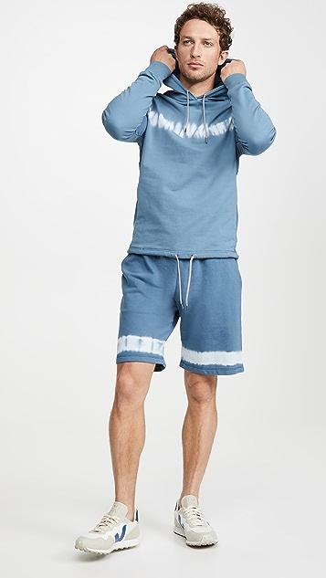 PS Paul Smith Mens Shorts