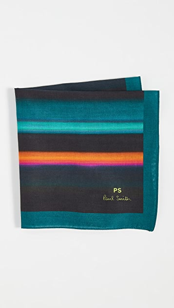 PS Paul Smith PS Pocket Square