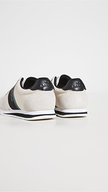 PS Paul Smith Prince Sneakers