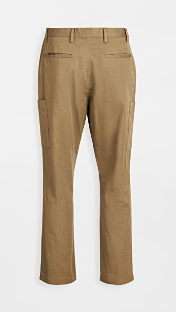 PS Paul Smith 2 Pocket Trousers