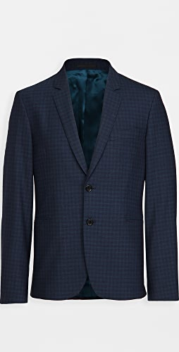 PS Paul Smith - Full Lined Suit Jacket