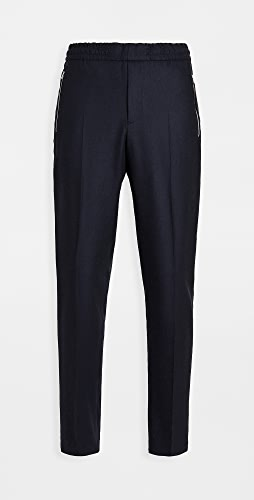 PS Paul Smith - Drawstring Trousers