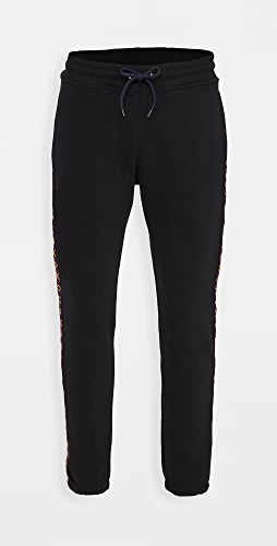 PS Paul Smith - Jogger Pants